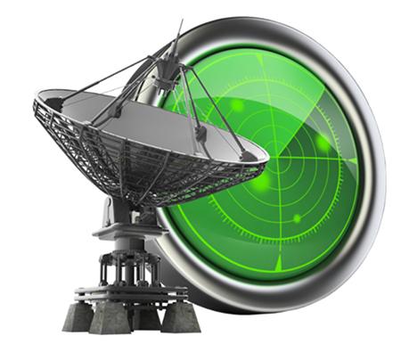 Ultimate Radar Signal Emulator