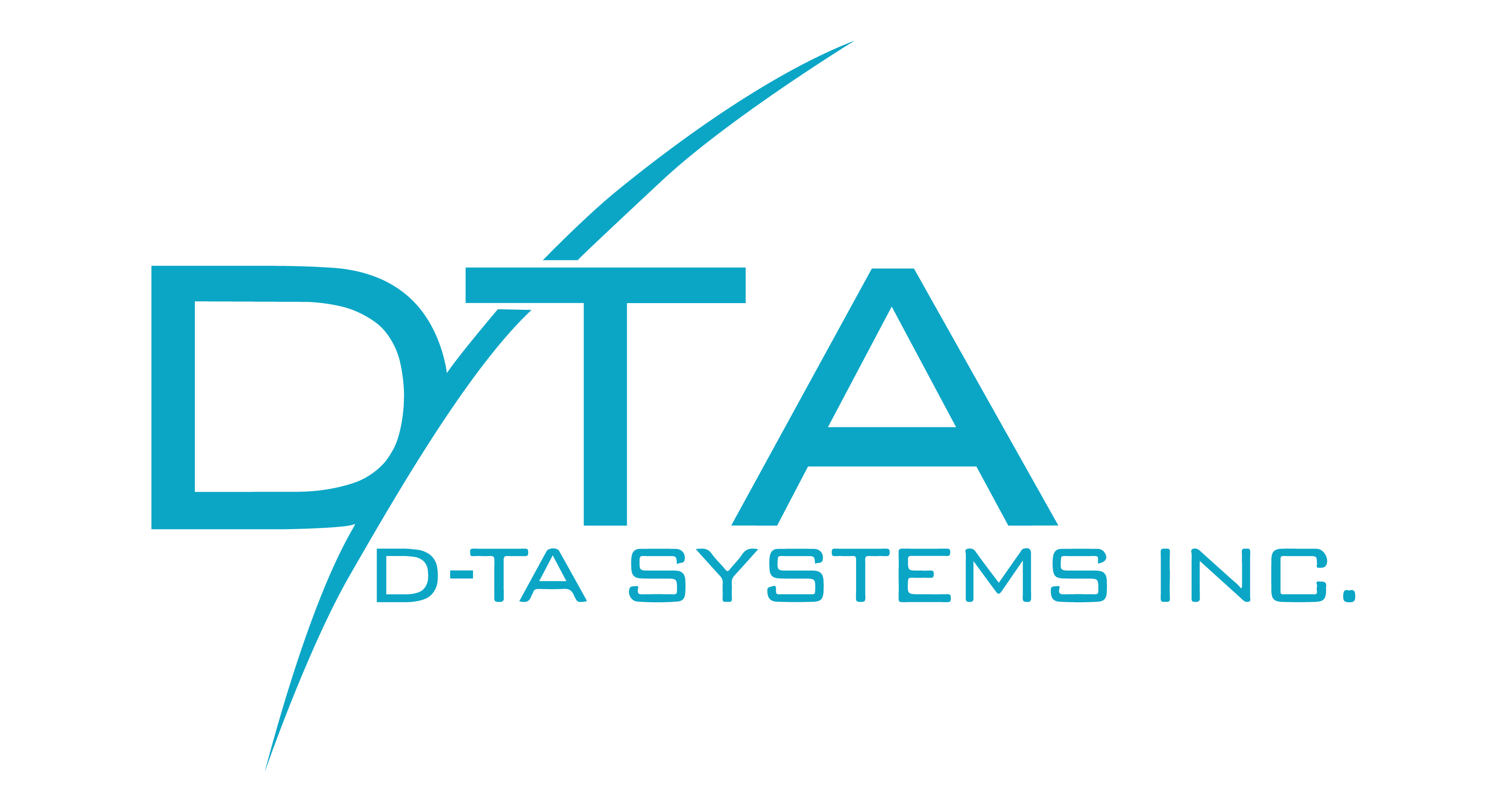 D-TA Systems Inc  – A Sensor Interface and Processing Company