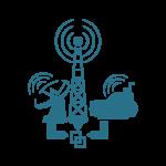 spectrum-fusion-icon