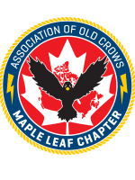 Maple Crows FINAL